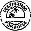 Profil de Destination-paradise