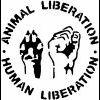 Profil de Animals-Liberation-Front