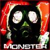 Profil de mx-monster27