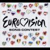 Profil de eurovision44119