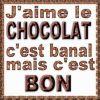 Chocolatyne99