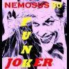 Profil de NEMOSUS30