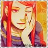 Profil de Kushina-Returns