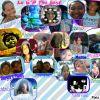 Profil de manilove999