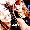 Profil de Mendler-B