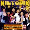 Profil de Kidtonikdu52