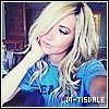 Profil de M-Tisdale