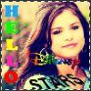 Profil de HelloDisneyStars