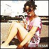 Profil de Anne-Nessa