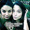 Profil de Hudges-Vanessa