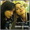 Profil de Nayaa-Rivera