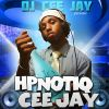 DjCee-Jay-971