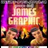 james-graphic
