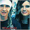 Profil de love-kaulitz-bill-tom