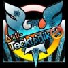 Profil de ATKTK