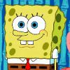 Profil de SpongeBob14000