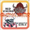 Profil de kacm-red-viking