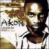 Profil de music2akon