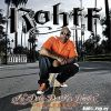 Profil de rohff-official