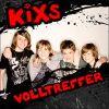 Profil de x-x-kixs-x-x