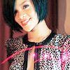 Profil de Pauline-rihanna