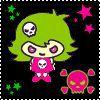Profil de x-tokiohot3ltominoujtm-x