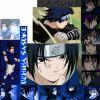Profil de Sasuke-Kun-Uchiwa