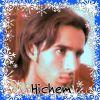 Profil de hichemESM