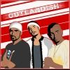 outlandish-allah