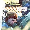 Profil de rupert--r0cks