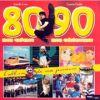 Profil de 80-90