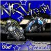 Profil de NRV-Team-Piste