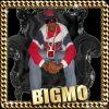 bigmo1989
