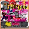 Profil de hiphop-ange-ma