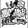 Profil de hiphoptetouan