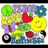 Profil de 5e4-pour-la-paix