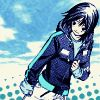 Profil de Adachi-Emily