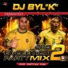 Profil de djbylk-officiel