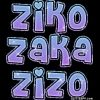 Profil de zaka-amourita