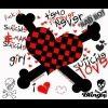 Profil de i-love-pink-mks