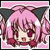 Profil de mewichigo77