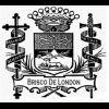 Profil de briscodelondon