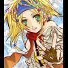 Profil de Rikku74