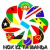 Profil de n0s-ki-ta-manda