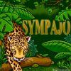 Profil de sympajo