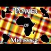Profil de Power-of-metissage
