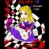 Profil de Alice-In-Muderland