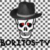 Profil de boritos-tv