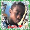 Profil de paulin1