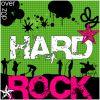 Profil de adil-harde-rock